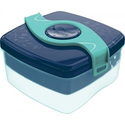 "Bild von Maped Lunch Box ""Kids ORIGINS"" blau"