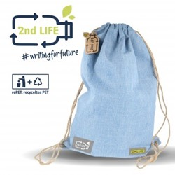 Bild von ONLINE Gym Bag 2nd LIFE